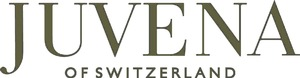 Juvena of Switzerland