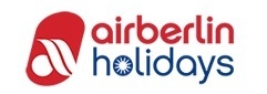 airberlin holidays