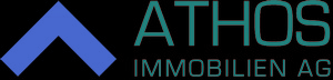 ATHOS Immobilien AG