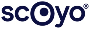 scoyo GmbH