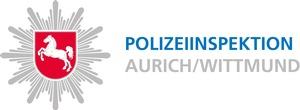 Polizeiinspektion Aurich/Wittmund