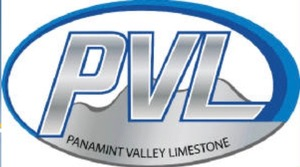 Panamint Valley Limestone