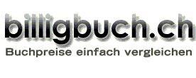 billigbuch.ch