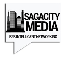 Sagacity Media Ltd