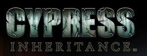 Cypress Inheritance, LLC