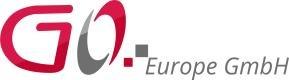 GO Europe GmbH