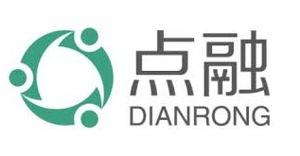 Dianrong.com