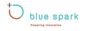 Blue Spark Technologies, Inc.