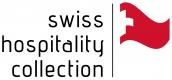Swiss hospitality collection