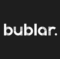 Bublar Group AB
