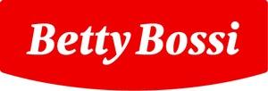 Betty Bossi AG