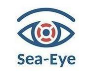 Sea-Eye e.V.