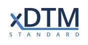 xDTM Standard Association