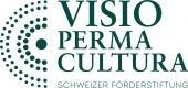 Stiftung VISIO-Permacultura