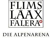 Alpenarena.ch