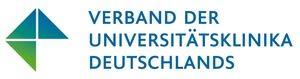 Verband der Universitätsklinika Deutschlands (VUD)