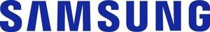 Samsung Electronics Switzerland GmbH