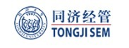 Tongji University SEM