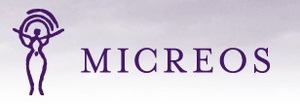 Micreos