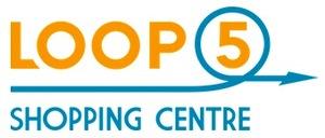 Loop5 Shopping Centre GmbH & Co. KG