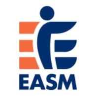 European Association for Sport Management