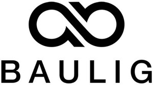 Baulig Consulting GmbH