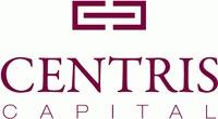 Centris Capital AG