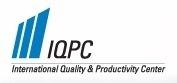 IQPC Exchange