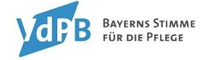 Vereinigung der Pflegenden in Bayern (KöR)