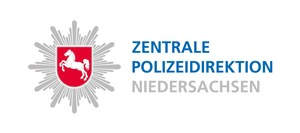 Zentrale Polizeidirektion Niedersachsen