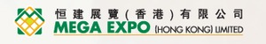 Mega Expo (Hong Kong) Limited