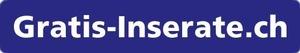 Gratis-Inserate.ch GmbH