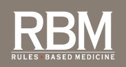 Rules-Based Medicine, Inc.