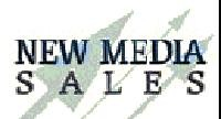 NewMediaSales.com