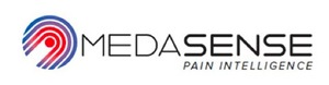 Medasense Biometrics Ltd