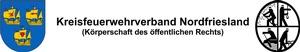 Kreisfeuerwehrverband Nordfriesland (K.d.ö.R.)