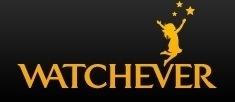 WATCHEVER GmbH
