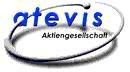 Atevis AG