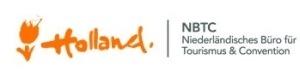 Niederländisches Büro für Tourismus & Convention (NBTC)