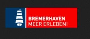 Erlebnis Bremerhaven Gesellschaft für Touristik, Marketing und Veranstaltungen mbH