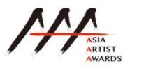AAA Committee