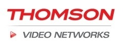 Thomson Video Networks