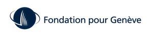 Fondation pour Genève