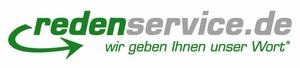 etexter / Redenservice