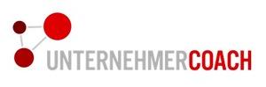 Unternehmercoach GmbH