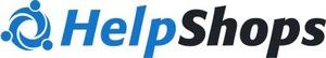 HelpShops