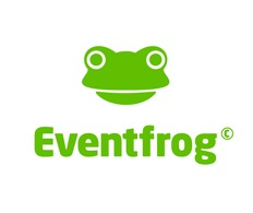 Ticketfrog AG