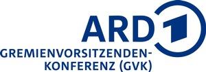 ARD-Gremienvorsitzendenkonferenz (GVK)