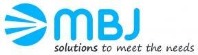 MBJ Solutions GmbH
