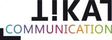 TIKAL Communication GmbH & Co. KG